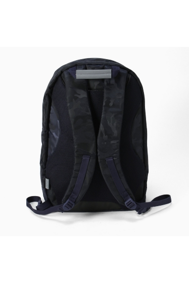 ���ǥ��ե��� C6 POCKET BACKPACK �ܺٲ���3