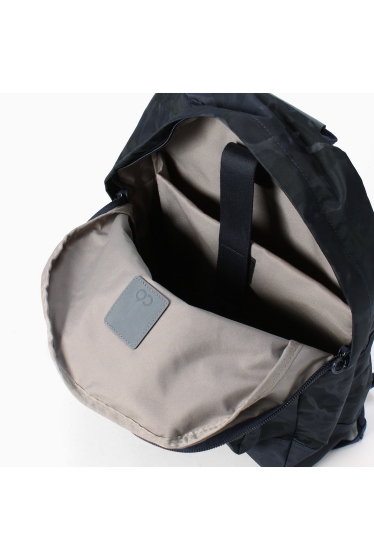 ���ǥ��ե��� C6 POCKET BACKPACK �ܺٲ���6