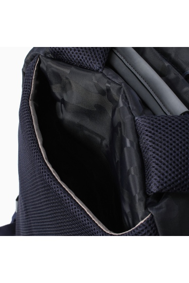 ���ǥ��ե��� C6 POCKET BACKPACK �ܺٲ���9