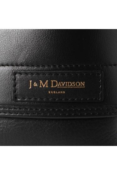 ���㡼�ʥ륹��������� �쥵������ ��J&M DAVIDSON/J&M �ǥ����åɥ���� VIVI �ܺٲ���15