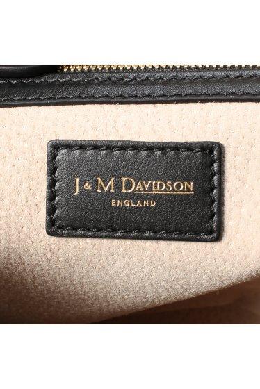 ���㡼�ʥ륹��������� �쥵������ ��J&M DAVIDSON/J&M �ǥ����åɥ���� VIVI �ܺٲ���17