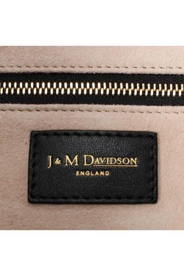 ���㡼�ʥ륹��������� �쥵������ ��J&M DAVIDSON/J&M �ǥ����åɥ����  OLIVIA TOTE M �ܺٲ���10