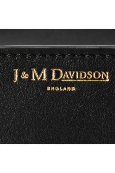 ���㡼�ʥ륹��������� �쥵������ ��J&M DAVIDSON/J&M �ǥ����åɥ����  OLIVIA TOTE M �ܺٲ���14