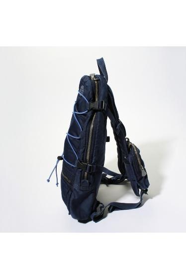 ���㡼�ʥ륹��������� ���塼�� PORTER CLASSICS S/N day pack S �ܺٲ���1