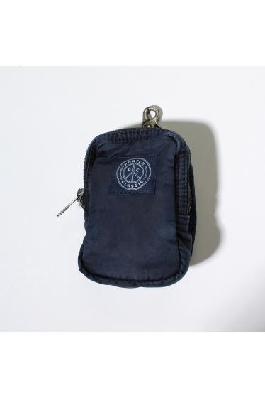 ���㡼�ʥ륹��������� ���塼�� PORTER CLASSICS S/N day pack S �ܺٲ���14
