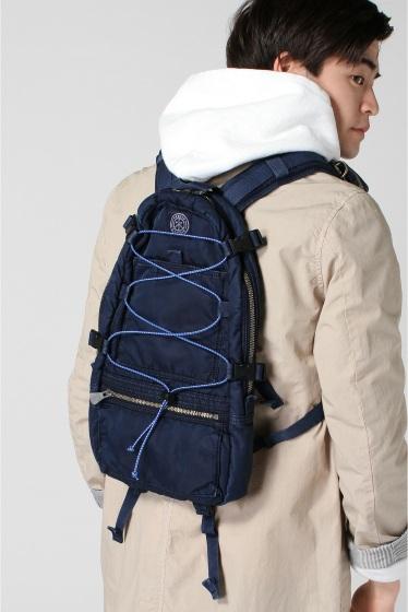 ���㡼�ʥ륹��������� ���塼�� PORTER CLASSICS S/N day pack S �ܺٲ���16