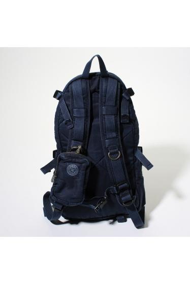 ���㡼�ʥ륹��������� ���塼�� PORTER CLASSICS S/N day pack S �ܺٲ���2