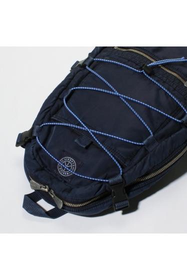 ���㡼�ʥ륹��������� ���塼�� PORTER CLASSICS S/N day pack S �ܺٲ���3