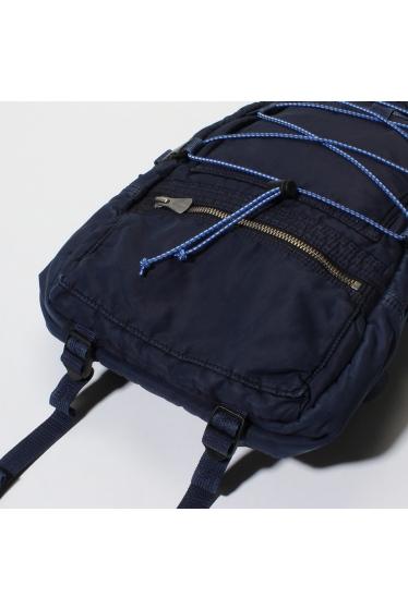 ���㡼�ʥ륹��������� ���塼�� PORTER CLASSICS S/N day pack S �ܺٲ���4