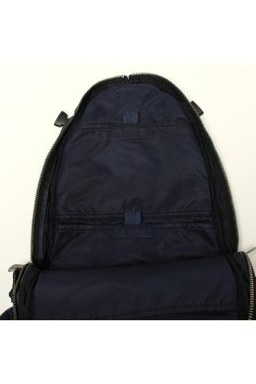 ���㡼�ʥ륹��������� ���塼�� PORTER CLASSICS S/N day pack S �ܺٲ���6