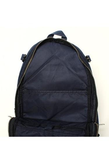 ���㡼�ʥ륹��������� ���塼�� PORTER CLASSICS S/N day pack S �ܺٲ���7