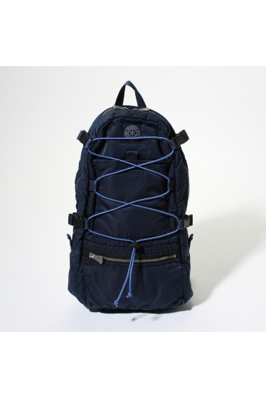 ���㡼�ʥ륹��������� ���塼�� PORTER CLASSICS S/N day pack S �֥롼