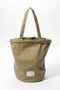 ���㡼�ʥ륹��������� THE DRAWING ROOM TDR LAUNDRY BAG / J.S.Homestead�ߥʥ������륱���ܥ�