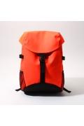 ���㡼�ʥ륹��������� RAINS / �쥤��: Runner Bag / �Хå��ѥå�