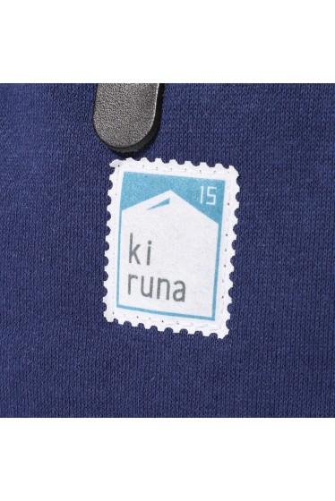 �����֥�������ʥ��ƥå� KIRUNA / �����: SWEAT DAYPACK MOD / �Хå��ѥå� �ܺٲ���12
