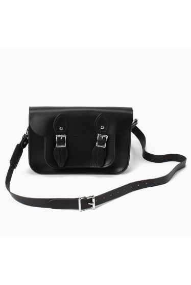 �ǥ���������� ��WEB�����THE LEATHER SATCHEL CO.  ���å�����BAG �ܺٲ���13