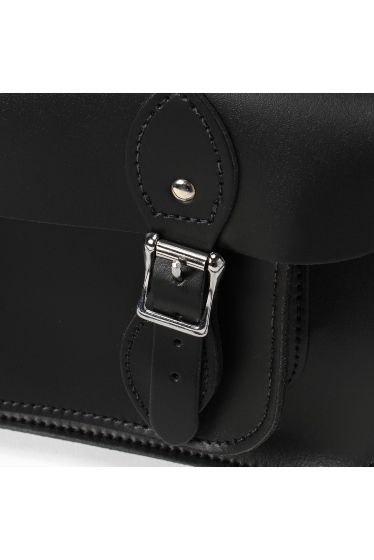 �ǥ���������� ��WEB�����THE LEATHER SATCHEL CO.  ���å�����BAG �ܺٲ���8