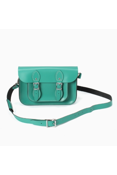 �ǥ���������� ��WEB�����THE LEATHER SATCHEL CO.  ���å�����BAG �ܺٲ���12