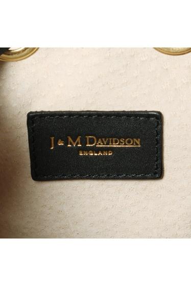 ������ JM DAVIDSON L CARNIVAL CALF�� �ܺٲ���6