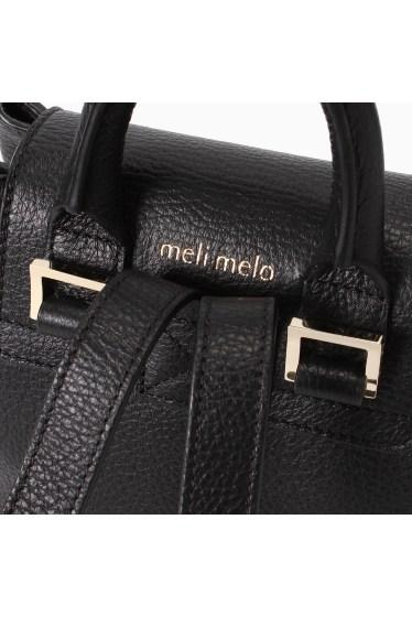 �ե����� �ѥ� ��MeliMelo �Хå��ѥå� �ܺٲ���13