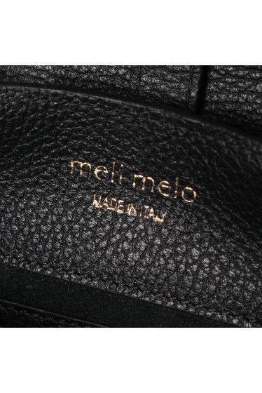 �ե����� �ѥ� ��MeliMelo �Хå��ѥå� �ܺٲ���9
