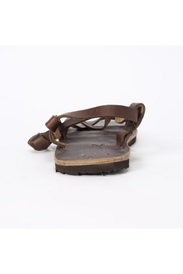 ���ǥ��ե��� ��LECHOPPE��W MATILDA indian sandal �ܺٲ���2