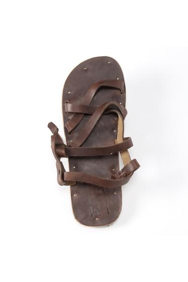 ���ǥ��ե��� ��LECHOPPE��W MATILDA indian sandal �ܺٲ���5