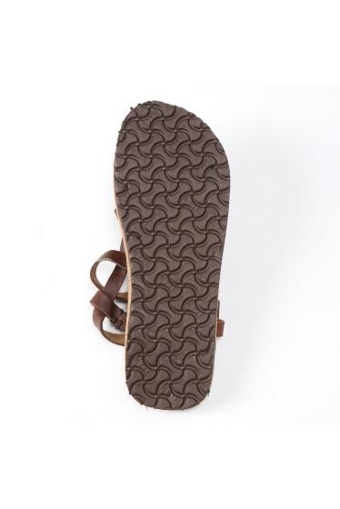 ���ǥ��ե��� ��LECHOPPE��W MATILDA indian sandal �ܺٲ���6