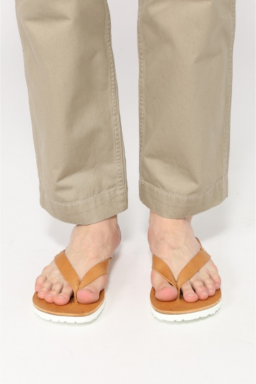 ���ǥ��ե��� ��LECHOPPE��W MATILDA indian sandal �ܺٲ���12