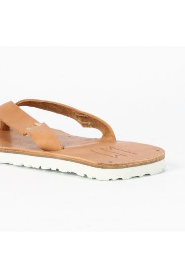 ���ǥ��ե��� ��LECHOPPE��W MATILDA indian sandal �ܺٲ���4