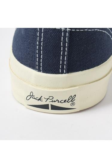 ���㡼�ʥ륹��������� JACK PURCELL��JOURNAL STANDARD/����å��ѡ����롡�����ǥ� �ܺٲ���10