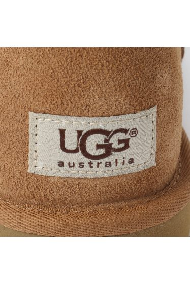 ���㡼�ʥ륹��������� ���塼�� ��UGG Australia / ���� �������ȥ�ꥢ�� W classic mini:���硼�ȥ�ȥ�֡��� �ܺٲ���8