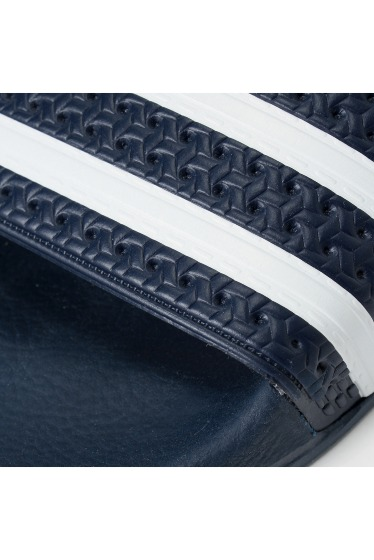 ���㡼�ʥ륹��������� ���塼�� ��adidas / ���ǥ�������ADILETTE:���ǥ���å� �ܺٲ���10