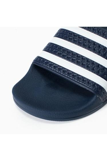 ���㡼�ʥ륹��������� ���塼�� ��adidas / ���ǥ�������ADILETTE:���ǥ���å� �ܺٲ���4