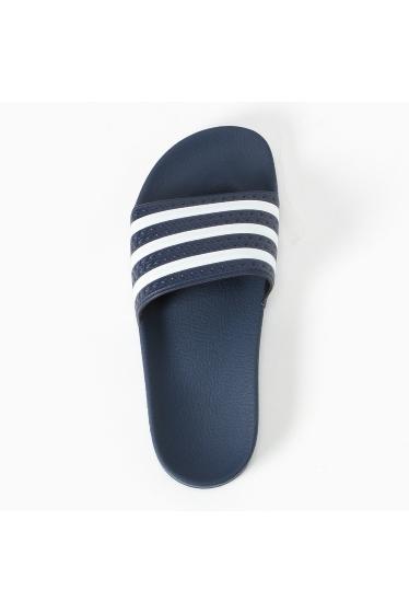 ���㡼�ʥ륹��������� ���塼�� ��adidas / ���ǥ�������ADILETTE:���ǥ���å� �ܺٲ���6