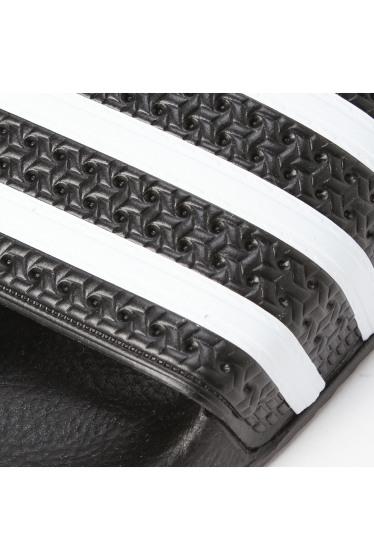 ���㡼�ʥ륹��������� ���塼�� ��adidas / ���ǥ�������ADILETTE:���ǥ���å� �ܺٲ���9