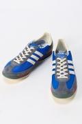 ���㡼�ʥ륹��������� ���塼�� ��adidas/���ǥ������� SL 72 VIN