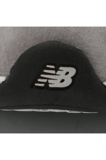���㡼�ʥ륹��������� ���塼�� NEW BALANCE M990 GL3 �ܺٲ���11
