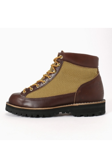 ���㡼�ʥ륹��������� ���塼�� DANNER / ���ʡ�: DANNER LIGHT REVIVAL / ���ʡ��饤�ȥ�Х��Х�֡��� �ܺٲ���1
