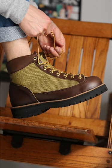 ���㡼�ʥ륹��������� ���塼�� DANNER / ���ʡ�: DANNER LIGHT REVIVAL / ���ʡ��饤�ȥ�Х��Х�֡��� �ܺٲ���12