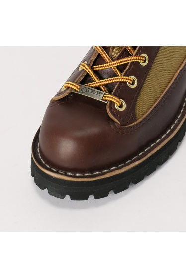 ���㡼�ʥ륹��������� ���塼�� DANNER / ���ʡ�: DANNER LIGHT REVIVAL / ���ʡ��饤�ȥ�Х��Х�֡��� �ܺٲ���3