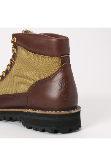 ���㡼�ʥ륹��������� ���塼�� DANNER / ���ʡ�: DANNER LIGHT REVIVAL / ���ʡ��饤�ȥ�Х��Х�֡��� �ܺٲ���4