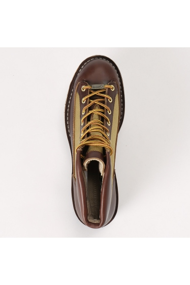 ���㡼�ʥ륹��������� ���塼�� DANNER / ���ʡ�: DANNER LIGHT REVIVAL / ���ʡ��饤�ȥ�Х��Х�֡��� �ܺٲ���5