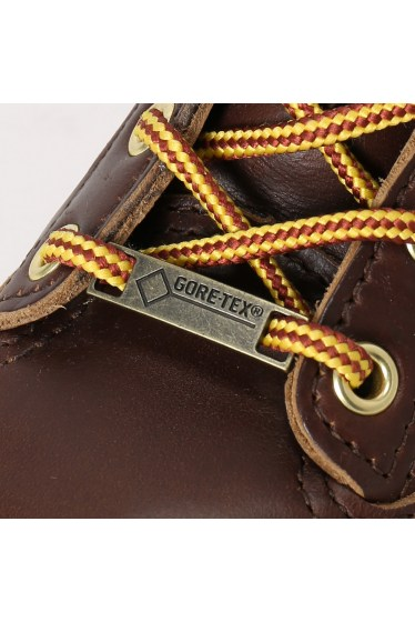 ���㡼�ʥ륹��������� ���塼�� DANNER / ���ʡ�: DANNER LIGHT REVIVAL / ���ʡ��饤�ȥ�Х��Х�֡��� �ܺٲ���7