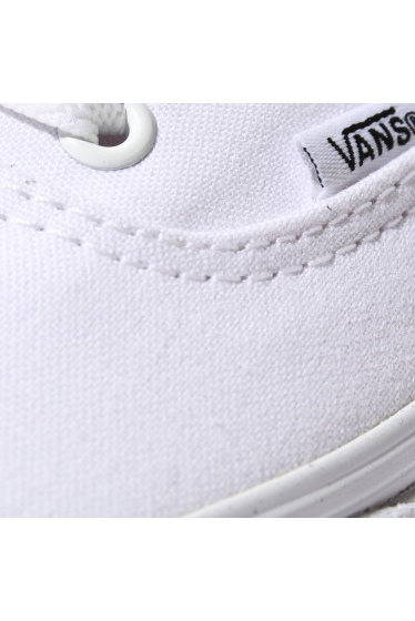 ���㡼�ʥ륹��������� ���塼�� VANS CLASSIC AUTHENTIC �ܺٲ���10