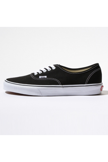 ���㡼�ʥ륹��������� ���塼�� VANS CLASSIC AUTHENTIC �ܺٲ���3