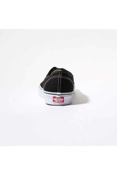 ���㡼�ʥ륹��������� ���塼�� VANS CLASSIC AUTHENTIC �ܺٲ���4
