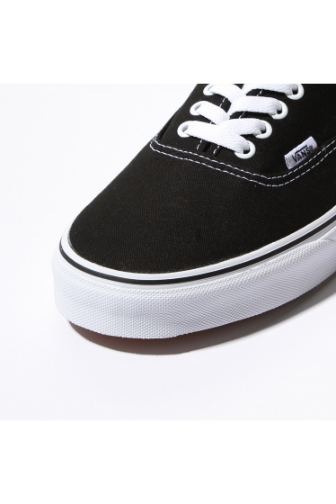 ���㡼�ʥ륹��������� ���塼�� VANS CLASSIC AUTHENTIC �ܺٲ���5
