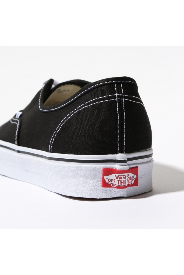 ���㡼�ʥ륹��������� ���塼�� VANS CLASSIC AUTHENTIC �ܺٲ���6