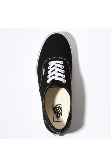 ���㡼�ʥ륹��������� ���塼�� VANS CLASSIC AUTHENTIC �ܺٲ���7